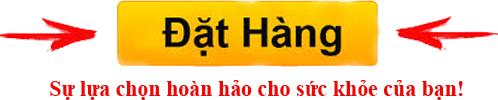 dat-hang-ngay-mat-ong-rung-nguyen-chat-tai-da-nang