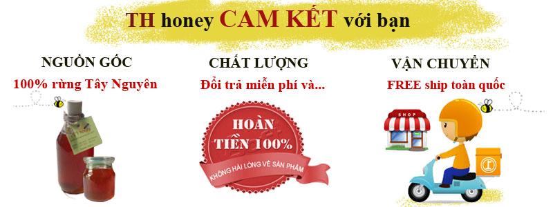 mat-ong-rung-nguyen-chat-tai-da-nang (3)