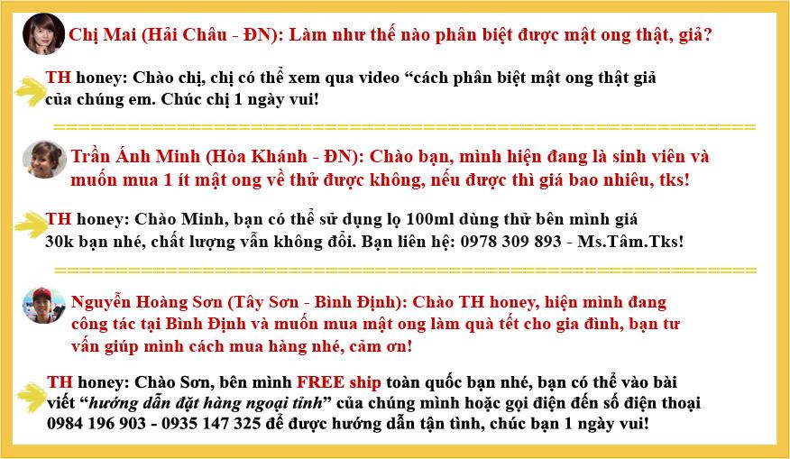 mat-ong-rung-nguyen-chat-tai-da-nang